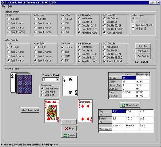Игры На 5800 Казино